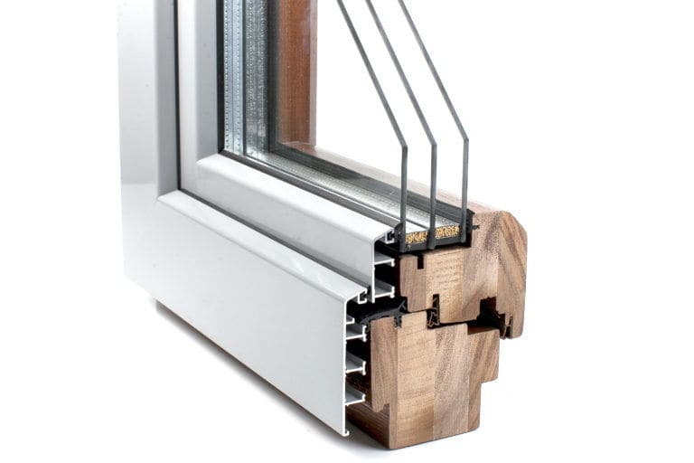 drewno-aluminium90-mm-szyba-dwukomorowa