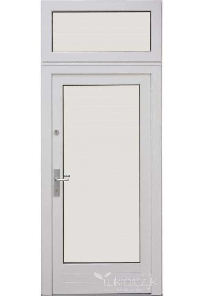 drzwi drewniano aluminiowe alluminio 2 700x1100
