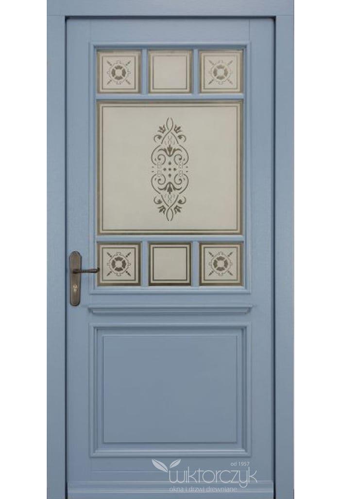 drzwi zewnetrzne drewniane individuale 30 1 700x1100