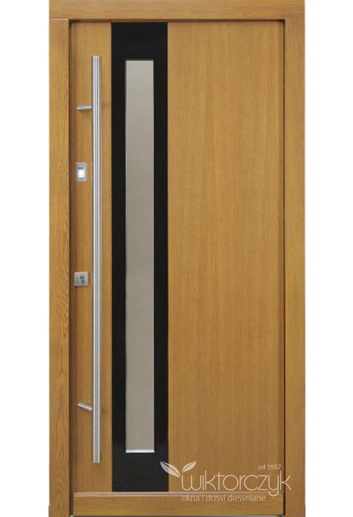drzwi zewnetrzne drewniane moderno 4 700x1100
