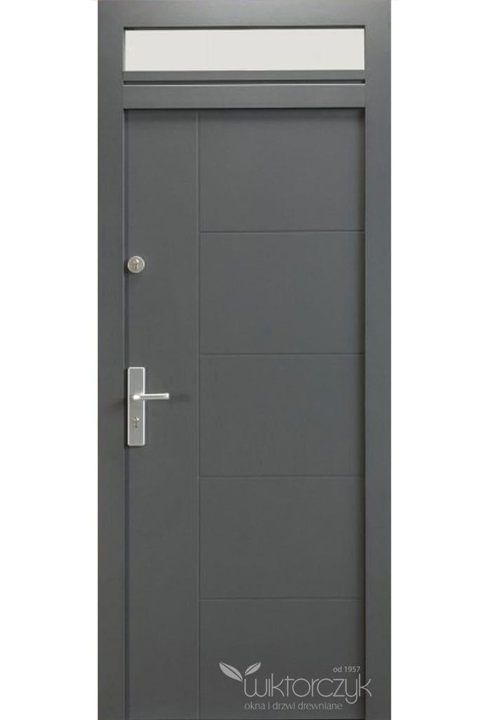 drzwi zewnetrzne drewniano aluminiowe alluminio 1 700x1100