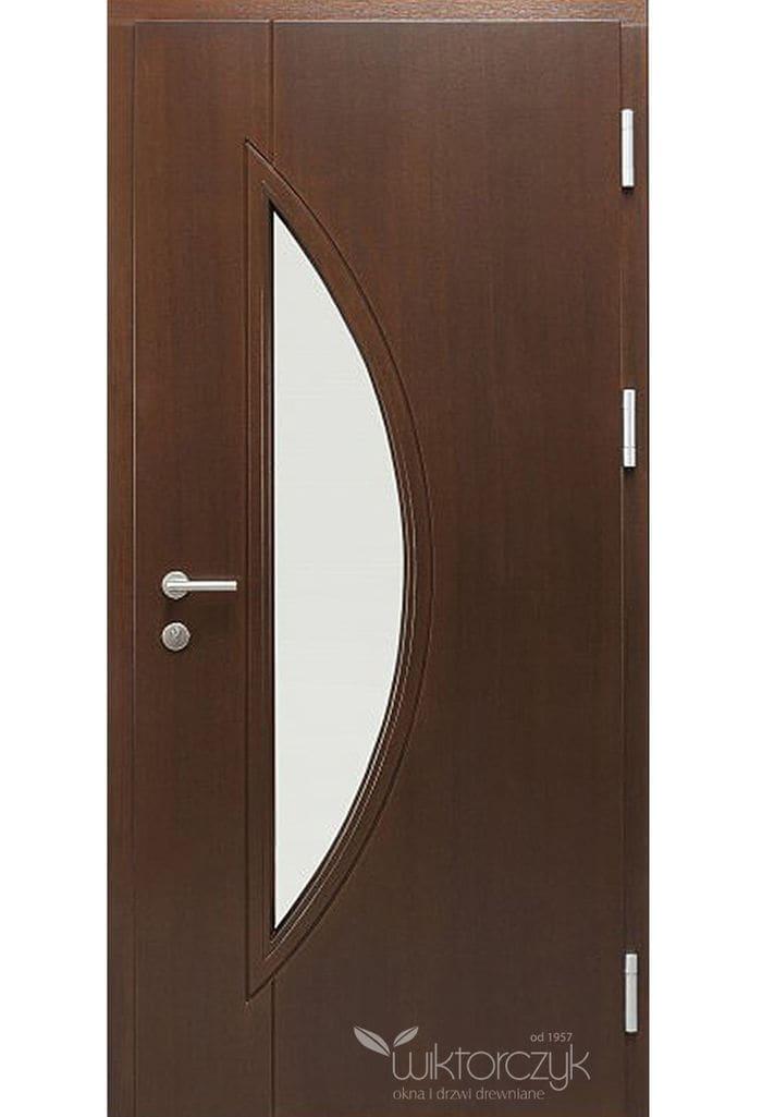 drzwi zewnetrzne drewniano aluminiowe alluminio 3 700x1100