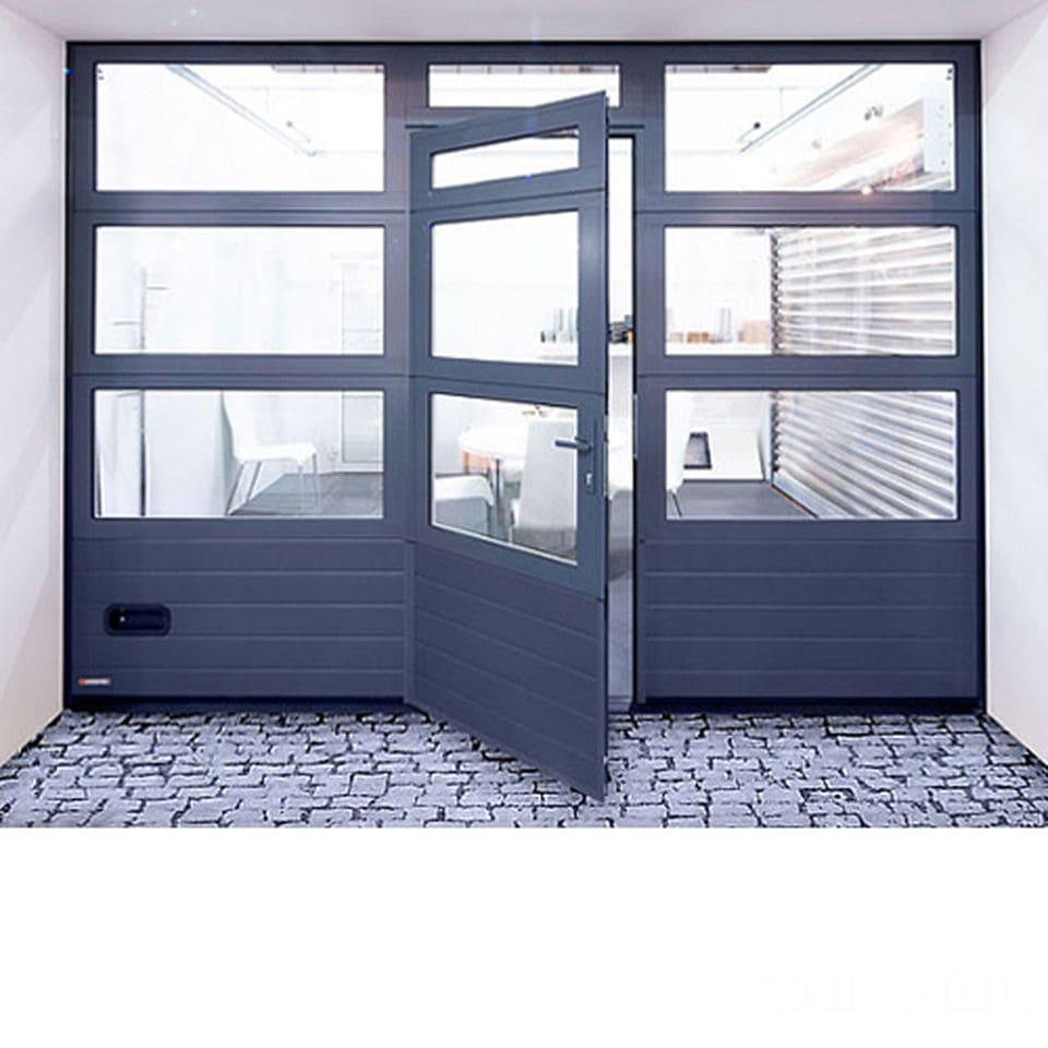 drzwi serwisowe 960x960