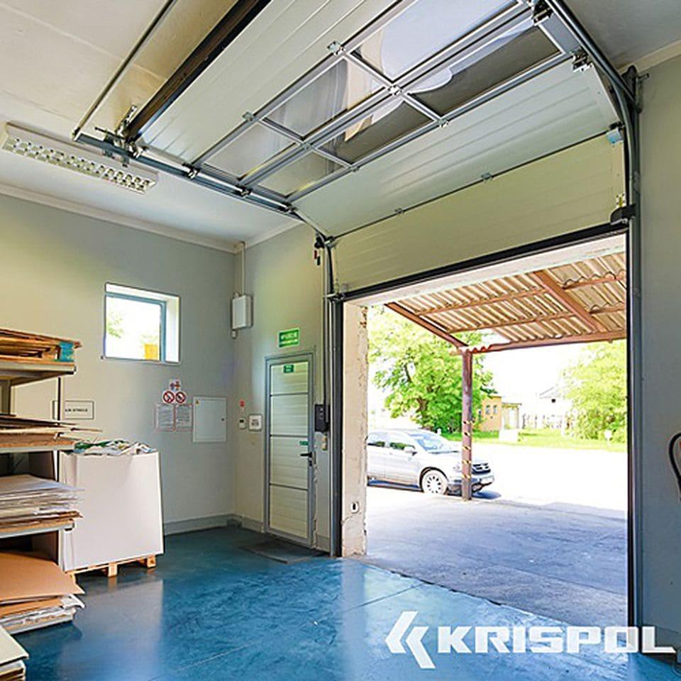 krispol a252 960x960